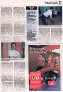 Euronoticias2