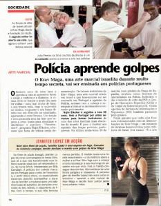 Focus_p96