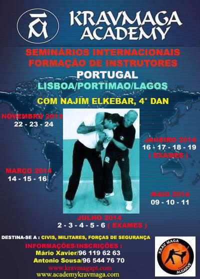 Portugal20132014